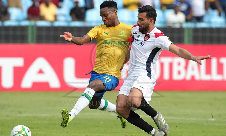 Mamelodi Sundowns Vs Orlando Pirates : Mamelodi Sundowns could be without Kekana, Zwane and ...